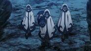 Black Clover Episode 147 0477