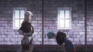 Black Clover Episode 150 0201
