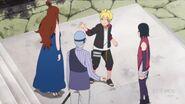 Boruto Naruto Next Generations Episode 29 0478