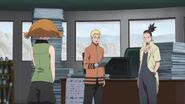 Boruto Naruto Next Generations Episode 76 0368