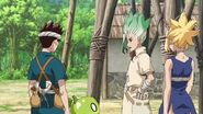 Dr. Stone Episode 12 0362