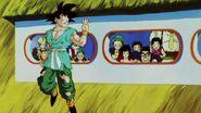 Dragon-ball-kai-2014-episode-69-0855 41218571090 o