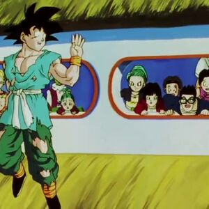 Dragon-ball-kai-2014-episode-69-0855 41218571090 o.jpg