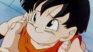Dragon-ball-kai-2014-episode-69-0877 28159806987 o
