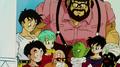 Dragon Ball Kai Episode 045 (122)