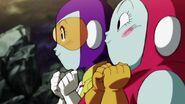 Dragon Ball Super Episode 103 0667