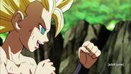 Dragon Ball Super Episode 113 0534