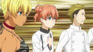 Food Wars! Shokugeki no Soma Season 3 Episode 15 0240