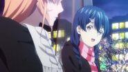 Food Wars! Shokugeki no Soma Season 3 Episode 15 0880