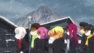 Food Wars! Shokugeki no Soma Season 3 Episode 22 0142