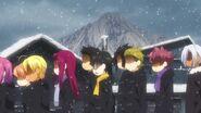Food Wars! Shokugeki no Soma Season 3 Episode 22 0151