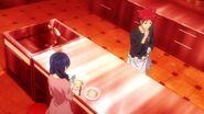 Food Wars Shokugeki no Soma Season 3 Episode 2 0668