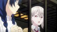 Food Wars Shokugeki no Soma Season 4 Episode 7 0932