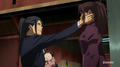 Gundam-2nd-season-episode-1321069 25237442437 o