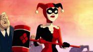 Harley Quinn Episode 1 0069
