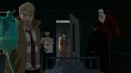Justice-league-dark-321 29033158178 o