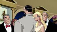 Justice-league-s02e07---maid-of-honor-1-0719 27956103917 o