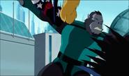 Justice League Action Women (308)