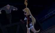Justice League Action Women (959)