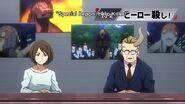 My Hero Academia Season 2 Episode 18 0386