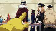 My Hero Academia Season 3 Episode 19 0238