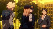 My Hero Academia Season 4 Episode 17 0501