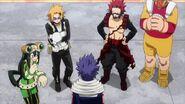 My Hero Academia Season 5 Episode 4 0173