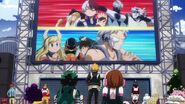 My Hero Academia Season 5 Episode 7 0364