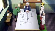Naruto-shippden-episode-dub-441-0325 40626275210 o