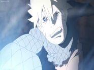 Naruto Shippuden Episode 477 0995