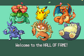 Pokemonemerald11 (13)