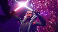 Star.wars.rebels.s04e13.a.world.between.worlds.720 0314