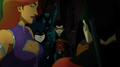 Teen Titans the Judas Contract (132)