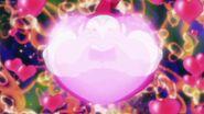 Watch Dragon Ball Super 91e 0820