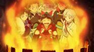 Yashahime Princess Half-Demon Episode 12 1020