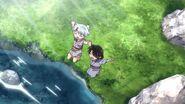 Yashahime Princess Half-Demon Episode 2 0029