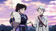 Yashahime Princess Half-Demon Episode 9 0976