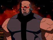 250px-Darkseid.png