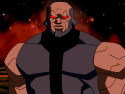 Darkseid(Earth-16)