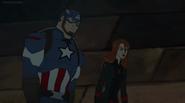 Avengers-assemble-season-4-episode-1709638 28246606059 o