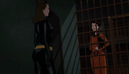 Batman v TwoFace (133)
