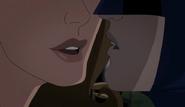 Batman v TwoFace (7)