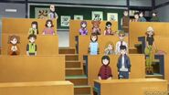 Boruto- Naruto Next Generations 2 dub 0108