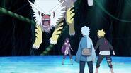 Boruto Naruto Next Generations - 14 0704