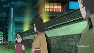 Boruto Naruto Next Generations Episode 46 0836