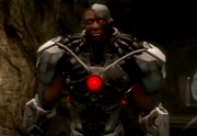 Cyborg9.png