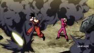 Dragon Ball Super Episode 101 (162)