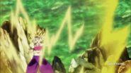 Dragon Ball Super Episode 113 0660