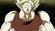 Dragon Ball Super Episode 114 0181