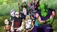 Dragon Ball Super Episode 119 0798